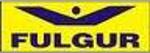 FULGUR