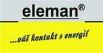 logo_eleman