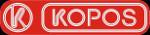 logo_kopos